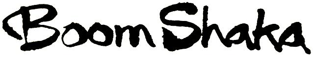 boom-shaka-logo