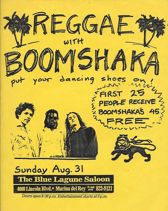 early-boom-shaka-flier