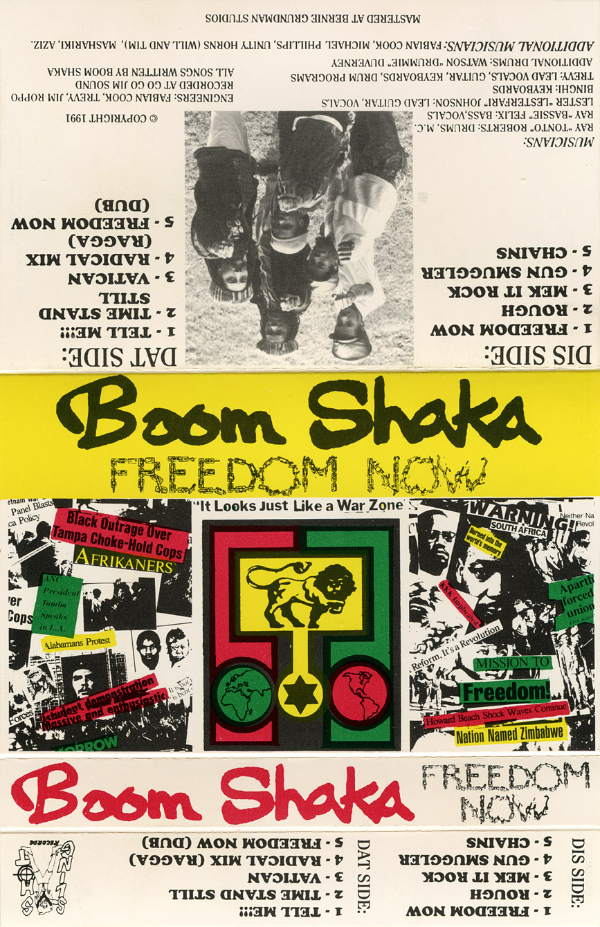 Freedom-Now-cassette-cover2