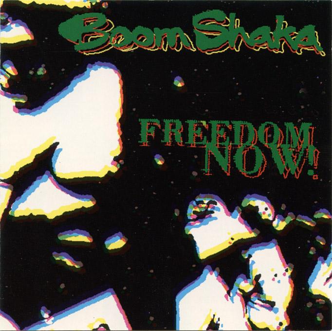 Freedom-cov