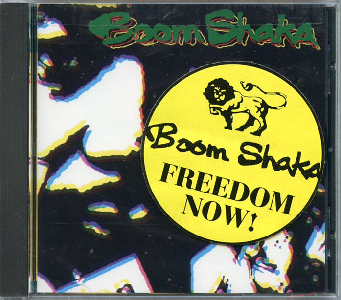 Freedom-cov2