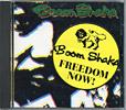 Freedom-cov2t
