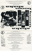 best-defenses-cassette-T