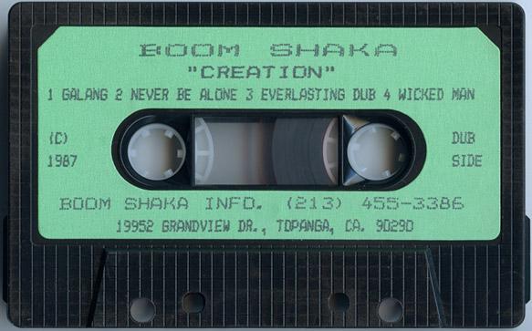 creation-v1-cassette-s2