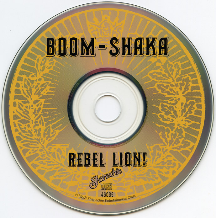 rebel-disc