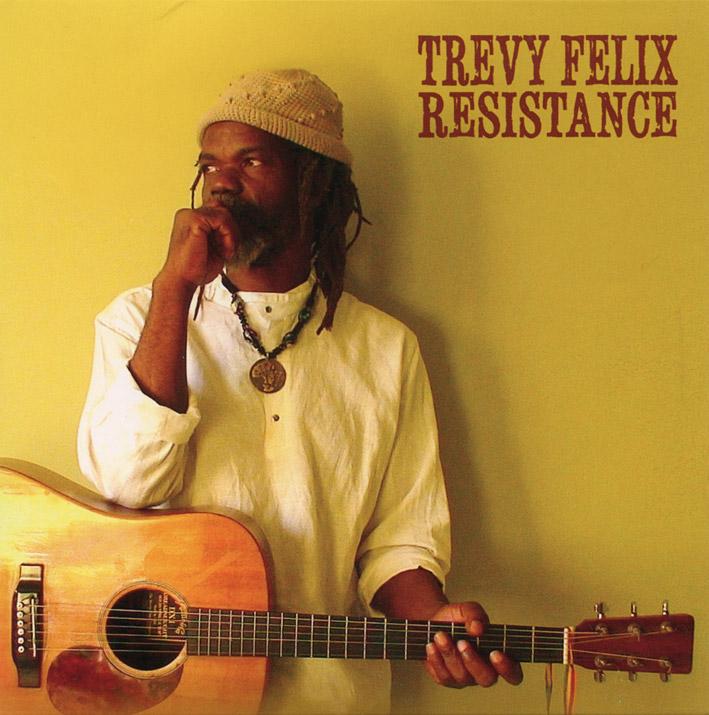 resistance-cov